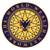 World Wealth Network
